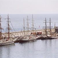 Carlos-puerto-veleros